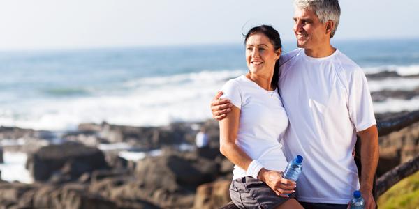 Cova Bio-Identical Hormone Therapy