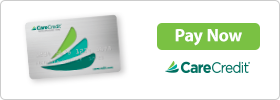 CareCredit Pay Now